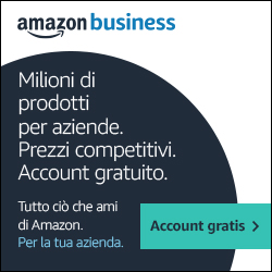 amazon-business